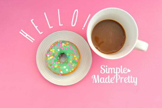 Send me an email at melanie dot simple made pretty dot com
