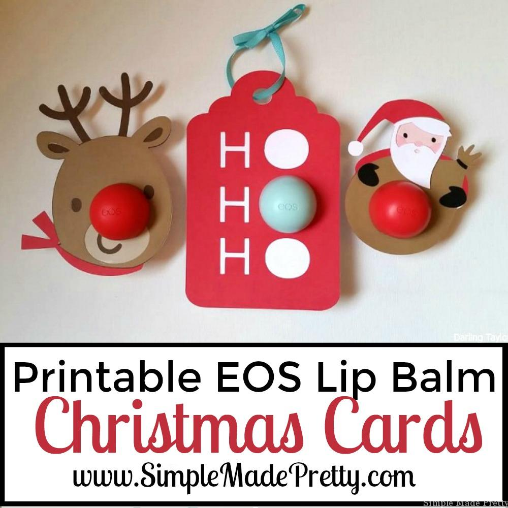 Eos Lip Balm Online | Lipmakeup.co