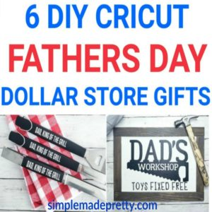 Father's Day gifts, father's day gifts DIY, father's day gifts DIY from daughter, father's day gifts DIY from wife, dad, gifts for dad, father's day gift ideas, gifts for dad, father's day craft ideas, father's day Cricut, father's day Cricut gifts, father's day ideas, father's day basket, father's day basket ideas, father's day presents, father's day diy crafts gift ideas, father's day diy crafts, father's day gift, cricut beginner