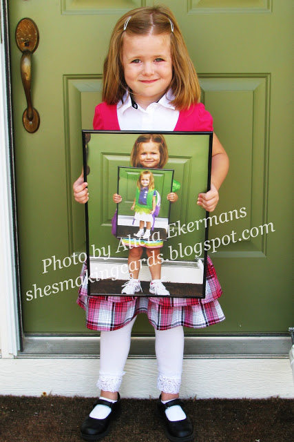 1stGrade_Day1_2_watermarked