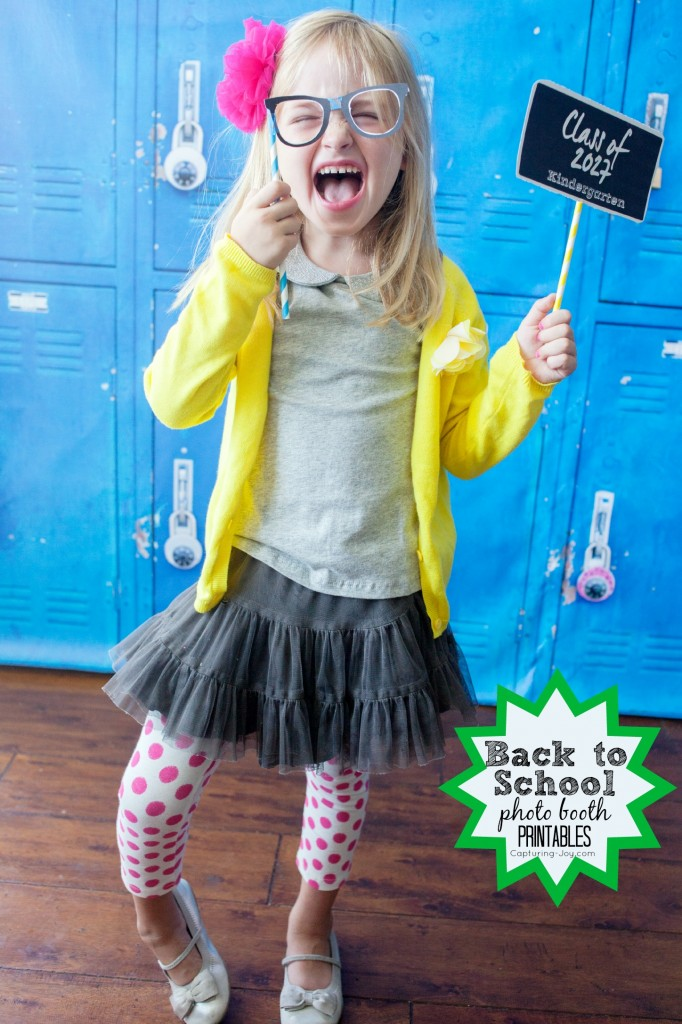 Back-to-School-Photography-for-Kids-682x1024