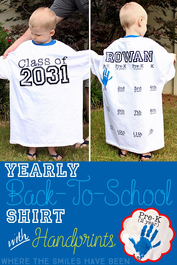 Yearly-back-to-school-shirt-with-handprints-graphic