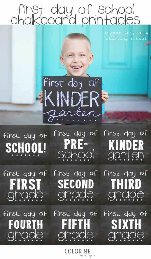first-day-of-school-chalkboard-printables-597x1024