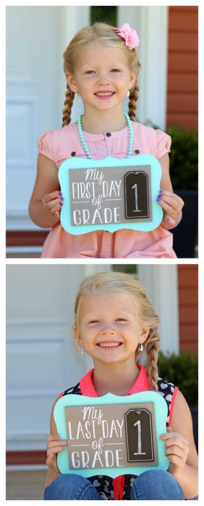 first-last-day-school-pictures