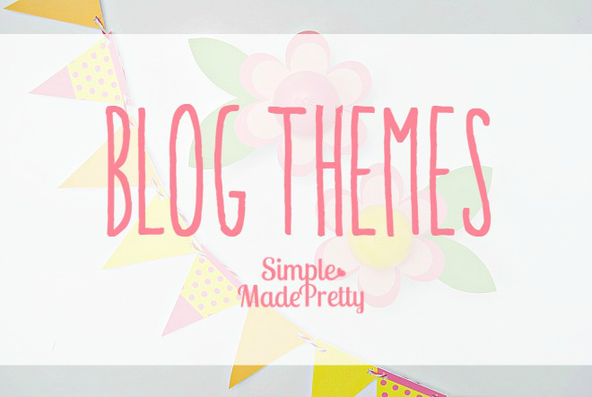 Find out which blog themes are the best for your new blog!