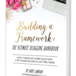 building-a-framework-the-ultimate-blogging-handbook-219x300