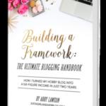 building-a-framework-the-ultimate-blogging-handbook-219x300