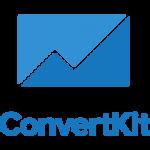 convertkit-300x258