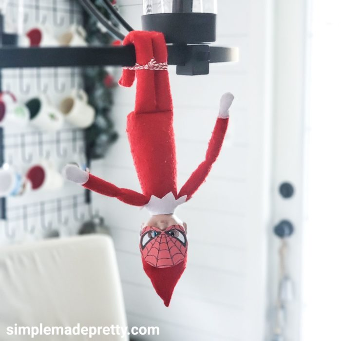 elf on the shelf ideas,elf on the shelf ideas for kids, elf on the shelf ideas funny, elf on the shelf ideas toddlers, elf on the shelf ideas for boys, elf on the shelf ideas simple, elf on the shelf ideas quick, elf on the shelf printables, elf on the shelf costume, elf on the shelf clothes, elf on the shelf,