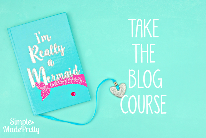 Increase your subscriber list by taking the best blogging course on the market!