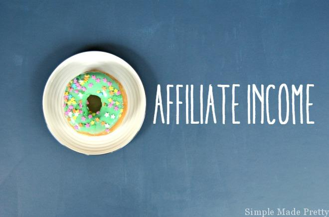 Learn how to make money with affiliate marketing