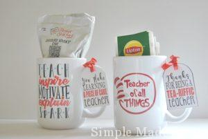 teacher appreciation gift ideas, gift teachers, ideas for a gift for a teacher, teacher gifts, gifts for teachers Christmas, gift for teachers on Christmas, teachers gifts ideas, teacher appreciation gifts, end of year teacher gifts, gifts ideas for teachers, teachers appreciation gifts ideas, end of the year teacher gifts, teachers gifts DIY, personalized teacher gifts, teacher appreciation gift ideas simple, teacher appreciation gift ideas creative, teacher appreciation gift ideas for male