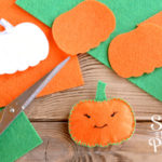 15 Dollar Store Thanksgiving Crafts That Kids Can Make