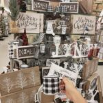 12 Classic Hobby Lobby Christmas Decorating Ideas