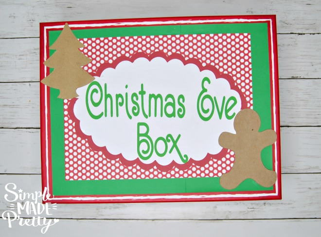 Christmas Eve box ideas, Christmas Eve box printable, Christmas Eve box label template, what to put in a Christmas Eve box, what are Christmas Eve boxes, children's Christmas Eve box, things to put in a Christmas Eve box, wooden Christmas Eve box, Christmas Eve gift box ideas, empty Christmas Eve Boxes, Christmas Eve boxes, Christmas Eve box for toddlers, Christmas Eve box for adults, Christmas Eve box for kids, Christmas Eve box thoughts, DIY Christmas Eve box, Christmas Eve Box DIY free printable