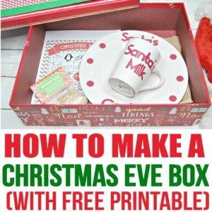 Christmas Eve box ideas, Christmas Eve box printable, Christmas Eve box label template, what to put in a Christmas Eve box, what are Christmas Eve boxes, children's Christmas Eve box, things to put in a Christmas Eve box, wooden Christmas Eve box, Christmas Eve gift box ideas, empty Christmas Eve Boxes, Christmas Eve boxes, Christmas Eve box for toddlers, Christmas Eve box for adults, Christmas Eve box for kids, Christmas Eve box thoughts, DIY Christmas Eve box, Christmas Eve Box DIY free