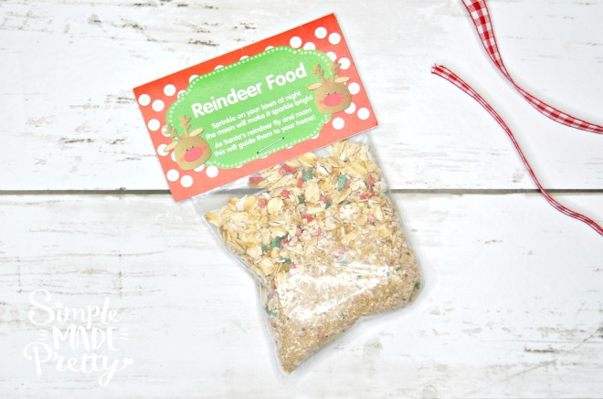 Christmas Eve box label template, what to put in a Christmas Eve box, what are Christmas Eve boxes, children's Christmas Eve box, things to put in a Christmas Eve box, wooden Christmas Eve box, Christmas Eve gift box ideas, empty Christmas Eve Boxes, Christmas Eve boxes, Christmas Eve box for toddlers, Christmas Eve box for adults, Christmas Eve box for kids, Christmas Eve box thoughts, DIY Christmas Eve box, Christmas Eve Box DIY free printable
