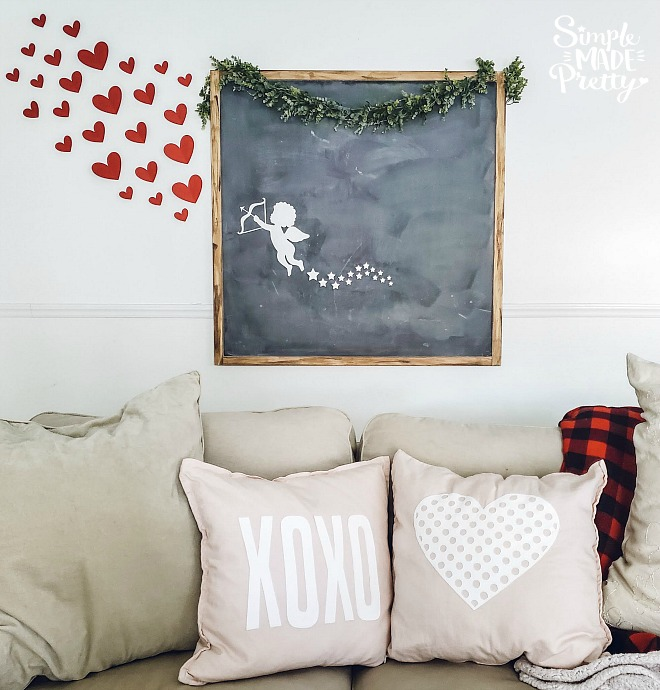 https://www.simplemadepretty.com/cricut-maker-cutting-fabric-letters/