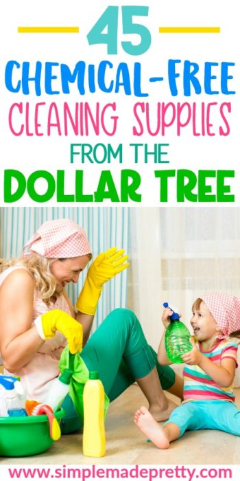 Chemical free cleaning, Chemical free cleaning DIY, Chemical-free cleaning products, Chemical free cleaning Young Living, Chemical free cleaning health, Chemical free cleaning brands, Chemical free cleaning recipes, Chemical free cleaning tips, Chemical free cleaning cleanses, Chemical free cleaning baking soda, Chemical free cleaning water, simple Chemical-free cleaning