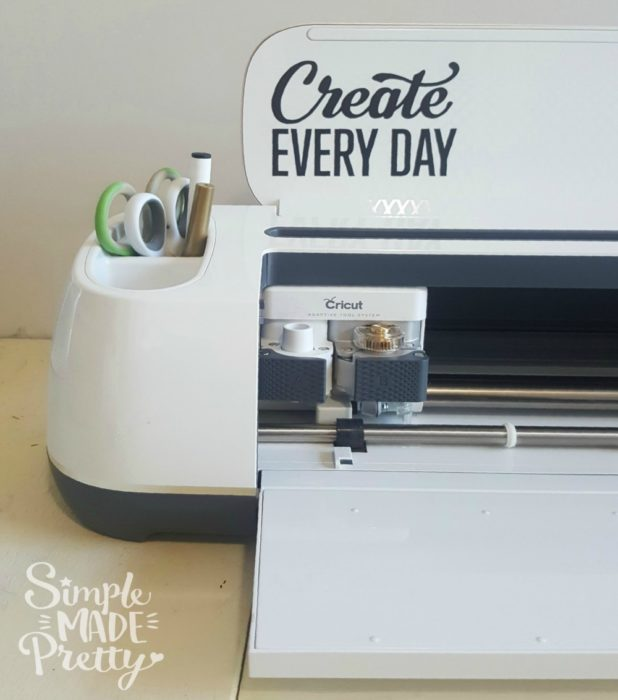 Cricut vinyl craft supplies, Cricut craft supplies, Cricut vinyl supplies, Cricut supplies, where can I buy Cricut supplies, discount Cricut supplies, Cricut supplies at Walmart, cheap Cricut supplies, Cricut Supplies from Dollar Tree, where to buy Cricut supplies, Cricut supplies cheap, Cricut supplies tips, Cricut supplies contact paper, Dollar store contact paper Cricut,