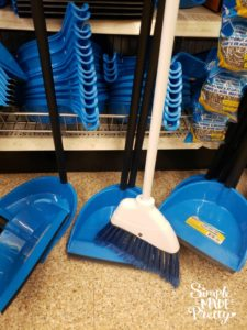 45 Best Cleaning Supplies From The Dollar Tree Simple