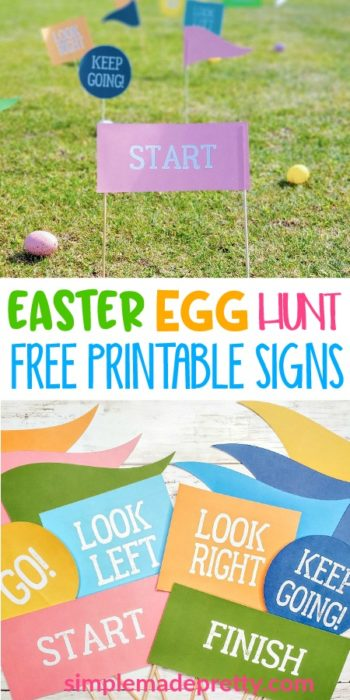 Easter egg hunt printables, Printable Easter egg hunt printables, Easter egg scavenger hunt clues outside, Easter egg hunt 2019, Easter Egg hunt ideas, Easter egg hunts, adult Easter egg hunt, Easter eggs hunt ideas, Easter egg hunt clues, Easter egg scavenger hunt, free Easter egg hunt, ideas for Easter egg hunt, Easter egg hunt ideas for toddlers, Easter egg hunt images, Easter egg hunt outdoor, creative Easter egg hunt, backyard Easter egg hunt, DIY Easter egg hunt, Easter egg hunt decor