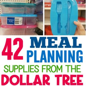 Meal prep for the week, meal prep for the week for beginners, meal planning, meal planning on a budget, meal planning ideas, family meal planning, meal planning binder, meal planning tips, meal planning menu board, how to meal plan, meal plans, meal planning tools, meal prep tools, Meal prep supplies, Meal prep containers, meal prep containers Walmart, Target meal prep containers, cheap meal prep, meal prep bag, Dollar Tree finds, Dollar Tree meal Prep, Dollar store meals