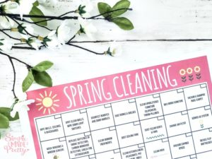 cleaning binder, home management cleaning binder, clean kitchen binder, clean home binder, how to clean your home, home cleaning binder, home management cleaning binder, home management binder cleaning schedule, family chore chart, house cleaning schedule, Spring cleaning checklist printable