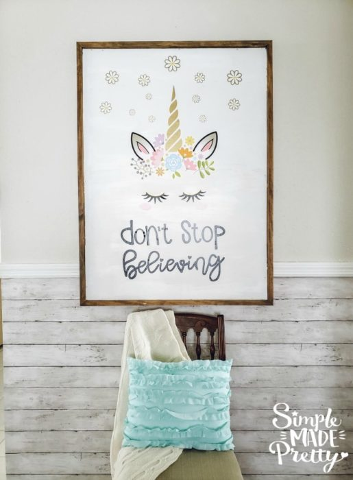 #svgideas #cricutexplore #silhouettecameo #cricutcutfiles #cricutmade #silhouette #cricutsvgfiles #cricutmachine #cricutprojects #dollarstoredecor #budgetdecor #dollartreefinds #diyblogger #mybhg #southernliving #makehomeyours #farmhousedecor #unicorn🦄 #unicorn #unicornlife #unicornparty #inspire_me_home_decor #interior9508 #housebeautiful #dt #dollarstorefinds #dollarstorefind #dollarstoreforthewin #dealfinder #dollardeals