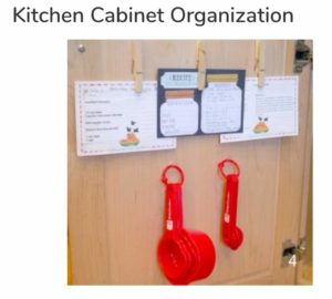 organize the kitchen, Dollar Tree organization, Dollar Tree kitchen, Dollar Tree ideas, Dollar Tree  pantry, Dollar Tree fridge, Dollar Tree bins, Dollar Tree kitchen organization, Dollar Tree kitchen items, Dollar Store organizing, Dollar Store organizing kitchen, Dollar Store organizing pantry, Dollar Store organizing fridge, Dollar Store organizing under sink, Dollar Store organizing kitchen pantries, Dollar Store organizing inside cabinets