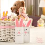25 Easter Gift Ideas From The Dollar Tree