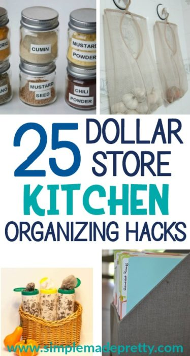 Organize Kitchen Cabinets, Organize Kitchen, kitchen organization ideas, kitchen organization hacks, kitchen organization on a budget, kitchen organization fridge, layout, kitchen organization spices, kitchen organization containers, kitchen organization cheap, Dollar Tree organization, Dollar Tree kitchen, Dollar Tree ideas, Dollar Tree  pantry, Dollar Tree fridge, Dollar Tree bins, under sink, Organize Dollar Tree organization hacks! Dollar Tree kitchen ideas, Dollar Tree pantry