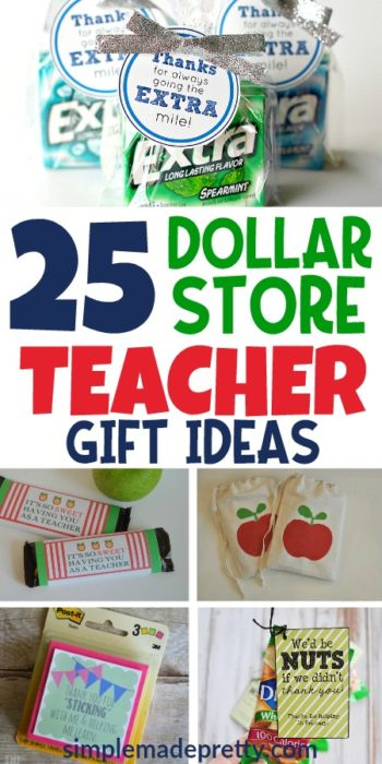 teacher gifts DIY cheap, homemade, creative, cute, candy bars, teacher appreciation gifts, teacher appreciation gifts inexpensive, teacher appreciation gifts printable, teacher appreciation gifts end of the year, teacher appreciation gifts to make, teacher appreciation gifts ideas, teacher gifts Christmas, teacher gifts cheap, teacher gifts, teacher gifts DIY end of the year,  teacher gifts DIY end of the year cute idea