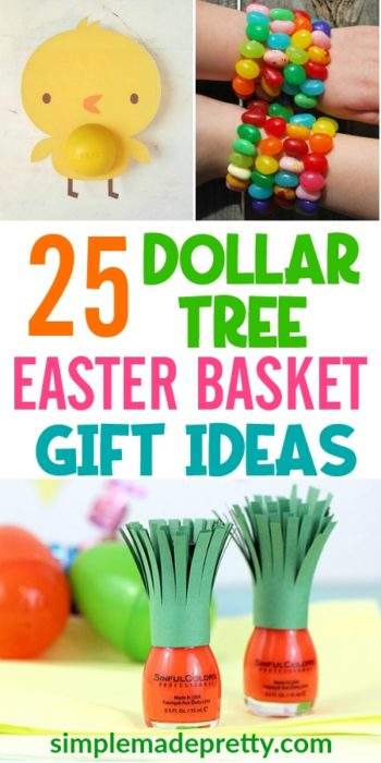 Easter gift ideas, easter basket gift ideas, easter basket DIY gifts, DIY Easter basket gifts, dollar store easter gifts, Dollar Tree diy, Dollar Tree crafts, Dollar Tree Easter Basket Ideas, Dollar Store Easter basket ideas,Dollar Store Easter crafts tutorial, dollar store easter basket ideas children, simple Easter basket ideas, Easter basket ideas DIY, creative Easter basket ideas, how to make Easter baskets, toddler Easter basket ideas #5minutecrafts #eastergifts #dollartree