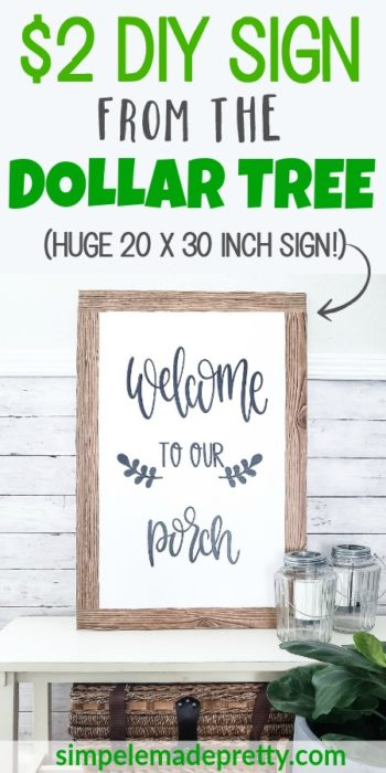 farmhouse sign DIY, farmhouse sign DIY how to make, farmhouse sign DIY kitchen, farmhouse sign DIY family, farmhouse sign DIY rustic, farmhouse sign DIY Cricut, farmhouse sign DIY ideas, farmhouse sign DIY wall art, farmhouse sign DIY entryway, farmhouse sign DIY large, farmhouse sign DIY long, farmhouse sign DIY tutorials, farmhouse sign DIY welcome, farmhouse sign DIY projects