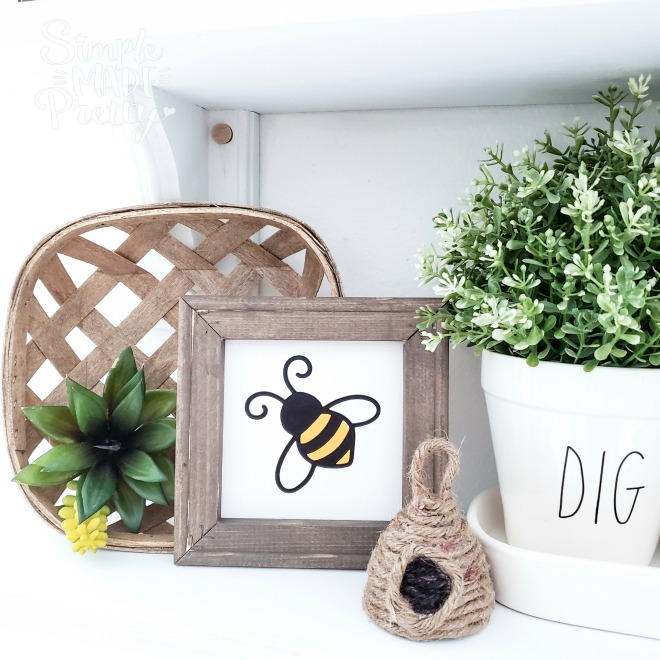 Honey Bee, honey bee cute, honey bee quotes, honey bee hive, honey bee decorations, honey bee craft, honey bee birthday party, honey bee theme, honey bee DIY, honey bee vintage, honey bee silhouette, honey bee SVG, beehive craft, beehive DIY, beehive decorations, beehive party, beehive template, beehive decoration, beehive shelves