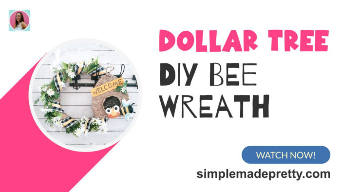 bee hive craft