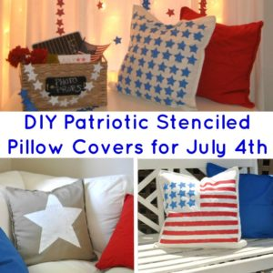 patriotic decorations, patriotic decorations diy, patriotic decorations  party, vintage patriotic decorations, patriotic decorations  bunting, patriotic decorations centerpieces, outdoor patriotic decorations , house patriotic decorations , red white blue patriotic decorations , dollar store patriotic decorations, rustic patriotic decorations, patriotic decorations porch, farmhouse patriotic decorations, patriotic decorations table, patriotic decorations wreath, American flag patriotic decorations, patriotic yard decor