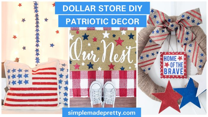 patriotic decorations, patriotic decorations diy, patriotic decorations party, vintage patriotic decorations, patriotic decorations  bunting, patriotic decorations centerpieces, outdoor patriotic decorations , house patriotic decorations , red white blue patriotic decorations , dollar store patriotic decorations, rustic patriotic decorations, patriotic decorations porch, farmhouse patriotic decorations, patriotic decorations table, patriotic decorations wreath, American flag patriotic