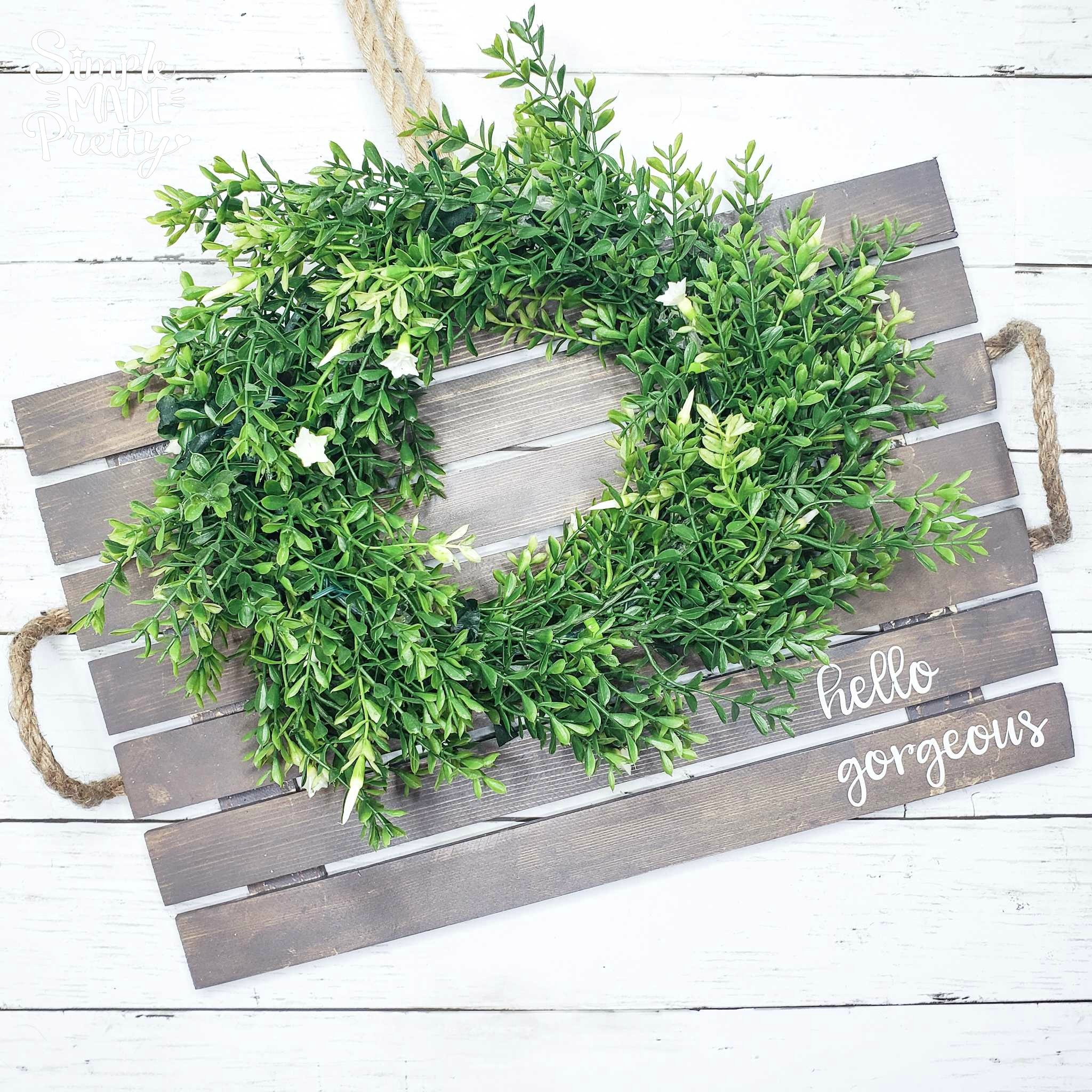 farmhouse tray, farmhouse tray DIY, Dollar Tree DIY, Dollar Tree haul, Dollar Tree DIY Decorating Ideas, Dollar Tree Kitchen, Dollar Tree Kitchen Decor, Dollar Tree Tray, YouTube Dollar Tree DIY, Dollar Tree DIY 2019, Dollar Tree videos, Dollar Tree hacks, Dollar Tree crafts, Dollar Tree farmhouse decor, Dollar Tree farmhouse sign, Dollar store farmhouse decor, Dollar store DIY decor, Dollar store kitchen decor