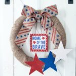 20 DIY Dollar Store Patriotic Decorations