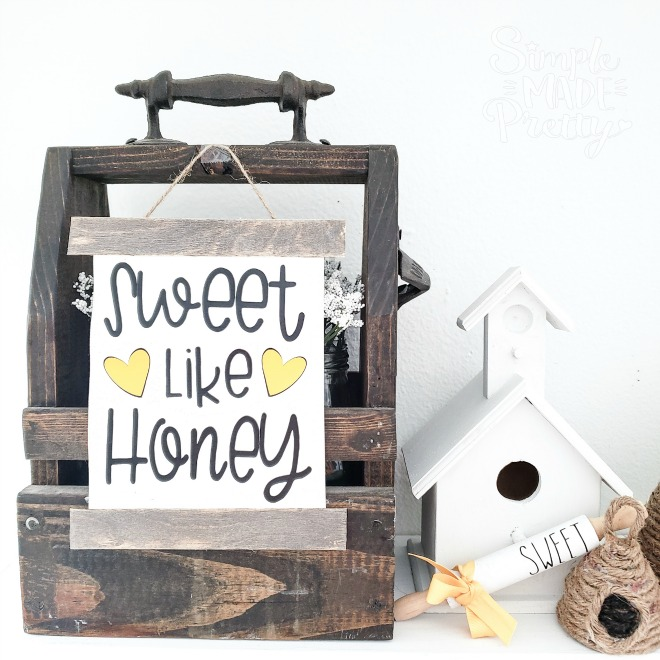 Honey Bee, honey bee cute, honey bee quotes, honey bee hive, honey bee decorations, honey bee craft, honey bee birthday party, honey bee theme,  honey bee DIY,  honey bee vintage,  honey bee silhouette,  honey bee SVG, beehive craft, beehive DIY, beehive decorations, beehive party, beehive template, beehive decoration, beehive shelves