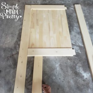 sliding barn door, barn door hardware, sliding barn doors hardware, barn doors lowes, barn door home depot, interior barn doors, barn door kits, barn door tracks, barn doors for sale, interior sliding barn door, sliding barn door kits, barn door kit, barn door DIY, cheap barn door, how to make a barn door, barn door DIY rustic