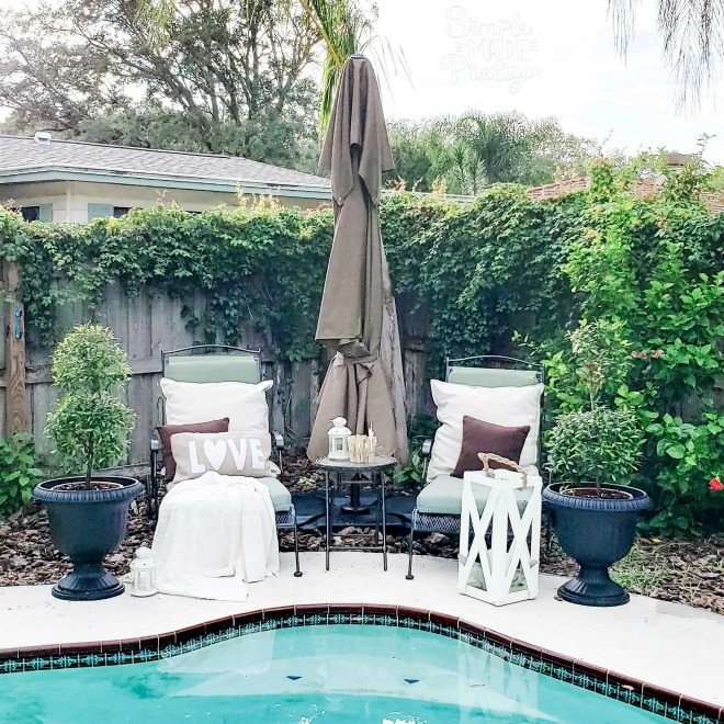 Cantilever umbrella, patio, base, ideas, DIY, rectangle, mount, with lights, pool, mount, stand, decor, design, pools, umbrella outdoor patio backyards, outdoor umbrella Amazon, best patio umbrella, Amazon offset umbrella, cantilever patio umbrella, patio umbrella costco, lowes patio umbrella, decorate my backyard, outdoor patio ideas, outdoor patio ideas on a budget, outdoor decor of a budget, outdoor decor of a budget backyards, DIY outdoor decor of a budget, patio makeover outdoor