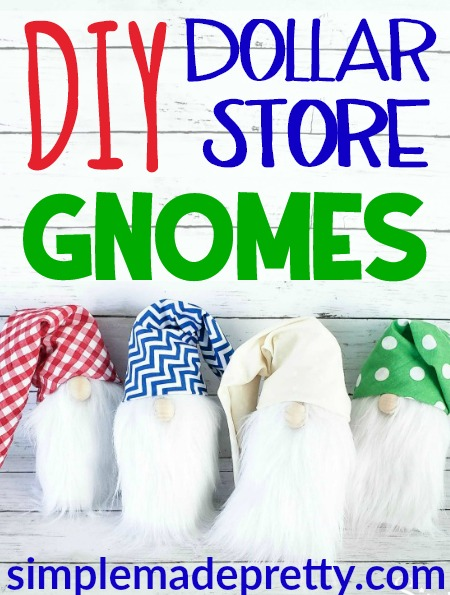 gnomes, diy gnomes how to make, gnomes diy how to make from socks, gnomes diy how to make pattern, gnomes diy how to make, gnomes diy how to make no sew, gnomes diy how to make hat, gnomes diy how to make easy, gnomes diy how to make video, gnomes diy how to make beard, dollar tree crafts, dollar tree diy, dollar tree fall decor ideas