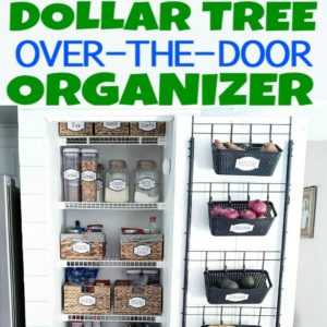 over the door organizer, over the door storage, over the door organizer bedrooms, over the door organizer bathroom, over the door organizer ideas, over the door organizer pantry, over the door organizer DIY, over the door organizer closet, over the door organizer kitchen, over the door organizer crafts, over the door organizer dorm, over the door organizer entryway, over the door organizer hooks, over the door organizer dollar tree, organizer DIY, back of the door organization, back of the door storage, back of the door storage ideas