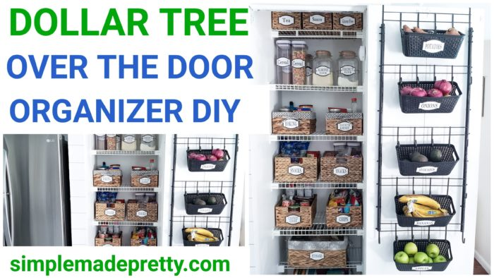 over the door organizer, over the door storage, over the door organizer bedrooms, over the door organizer bathroom, over the door organizer ideas, over the door organizer pantry, over the door organizer DIY, over the door organizer closet, over the door organizer kitchen, over the door organizer crafts, over the door organizer dorm, over the door organizer entryway, over the door organizer hooks, over the door organizer dollar tree, organizer DIY