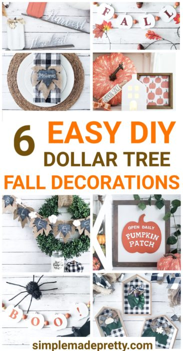 Pumpkin Patch Sign, Pumpkins, Pumpkin Sign, Dollar Tree DIY, Dollar Tree Fall Decor, Dollar Tree Fall Decorations, DIY Farmhouse decor dollar store, DIY Dollar Store Fall Decor, DIY Dollar Store Crafts, Dollar store DIY decor, DIY Farmhouse sign, DIY farmhouse sign tutorial, Farmhouse style signs, DIY Fall decorations dollar tree banner, dollar tree DIY farmhouse, dollar tree DIY fall, dollar tree DIY pumpkins, Dollar Tree DIY #fallsigns #fallfarmhousesigns #falldecor #falldecorDIY