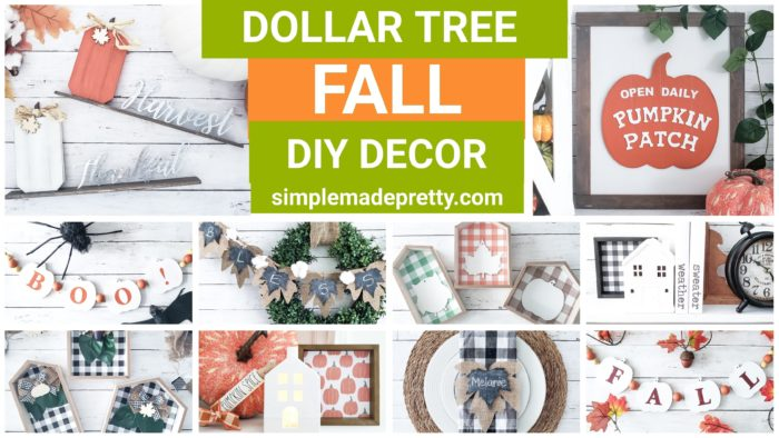 Pumpkin Patch Sign, Pumpkins, Pumpkin Sign, Dollar Tree DIY, Dollar Tree Fall Decor, Dollar Tree Fall Decorations, DIY Farmhouse decor dollar store, DIY Dollar Store Fall Decor, DIY Dollar Store Crafts, Dollar store DIY decor, DIY Farmhouse sign, DIY farmhouse sign tutorial, Farmhouse style signs, DIY Fall decorations dollar tree banner, dollar tree DIY farmhouse, dollar tree DIY fall, dollar tree DIY pumpkins, Dollar Tree DIY