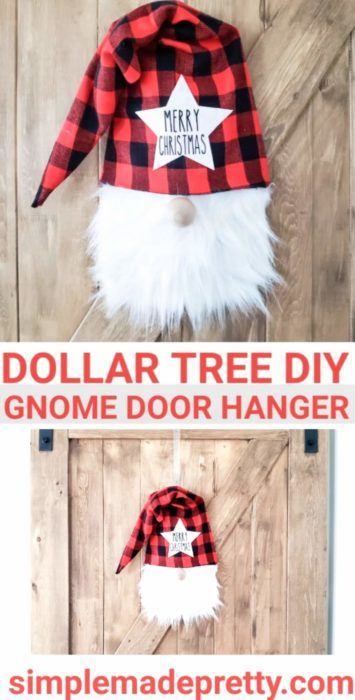 dollar tree witch hat wreath, dollar tree witch hat, dollar tree witch hat wreath tutorial, dollar tree witch hat wreath DIY, christmas dollar tree witch hat wreath, dollar tree witch hat wreath form, DIY Christmas Dollar Tree, DIY Gnomes, DIY Gnomes how to make, DIY Gnomes tutorials, dollar tree chirstmas, dollar tree Christmas 2019, dollar tree chirstmas decorations, dollar tree chirstmas DIY videos, dollar tree chirstmas wreath, dollar tree chirstmas inspiration